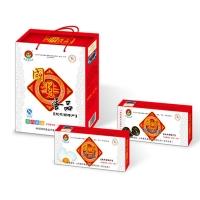 国丹-双拼礼盒20枚
