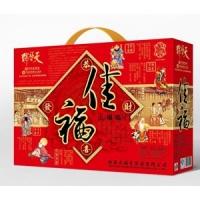 天福号—佳福熟食礼盒