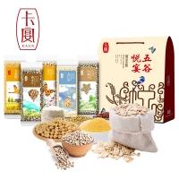 卡宴五谷悦宴杂粮礼盒