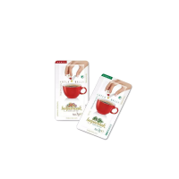 山萃SUNDRY进口卡片蜜蜂蜜礼盒
