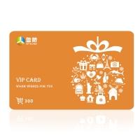 300元盘粮储值卡