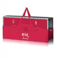 天福号—天官赐福熟食礼盒