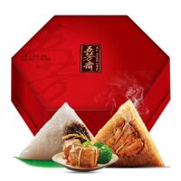 五芳斋百年粽子礼盒1840g