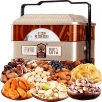 臻味-1.55kg环球果园礼盒